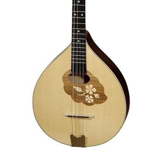 irish-bouzouki-made-in-romania