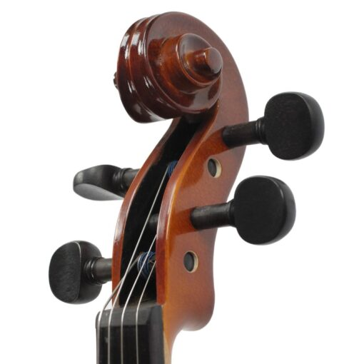 student-violin-accessories-made-in-romania