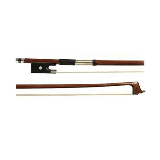 violin-bow-made-in-romania