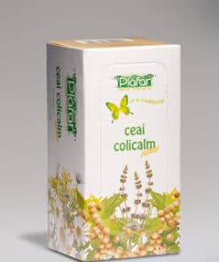 Plafar Colicalm Jr. Tea