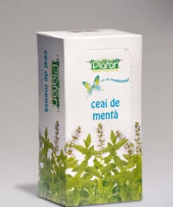 Plafar Mint Tea