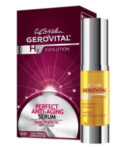 gerovital-h3evolution-perfect-anti-aging-serum