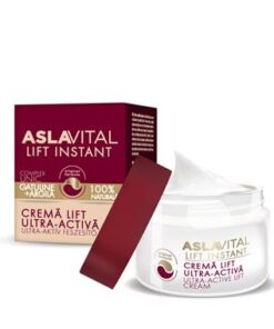 aslavital-lift-ultra-active-cream-50ml