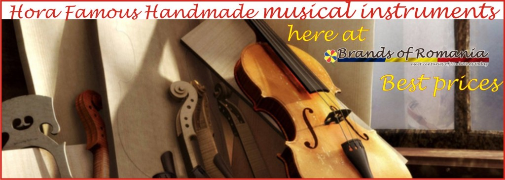 Hora musical instrument, best prices