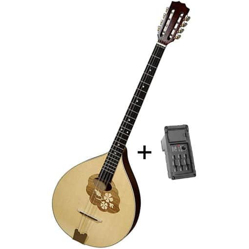 irish-bouzouki-with-equalizer