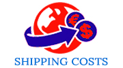 button-estimate-shipping-cost-2