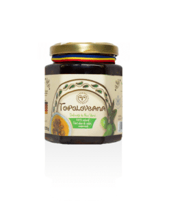 Topoloveni Green Walnuts Gourmet Confiture