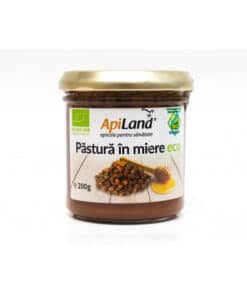 Apiland ECO Honey Bee Pasture 200 gr