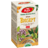 Biosept-with-honey-and-propolis-syrup-100-ml.png