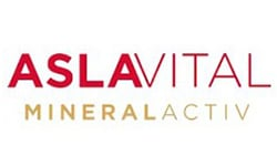 Aslavital Romanian Natural Cosmetics