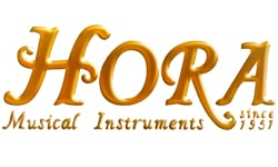 Hora Musical Instruments