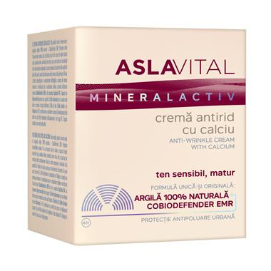 aslavital-mineralactiv-anti-wrinkle-cream-calcium-50-ml-box