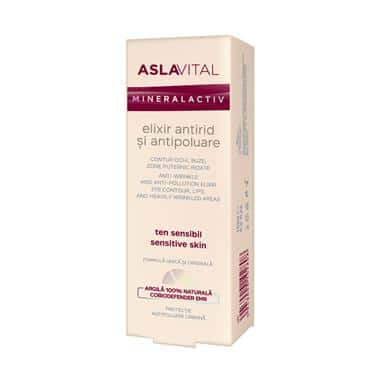 anti-wrinkle-anti-pollution-elixir-aslavital-mineralactiv