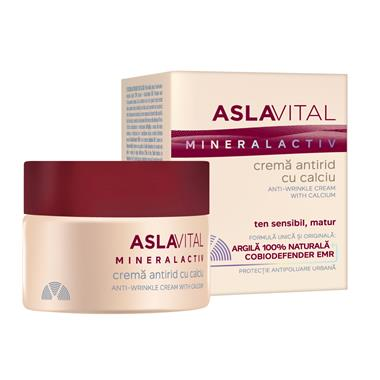 aslavital-mineralactiv-anti-wrinkle-cream-calcium-50-ml-1