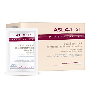 aslavital-mineralactiv-clay-powder-cosmetic-treatments