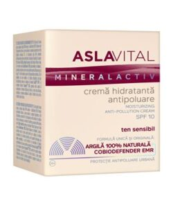 aslavital-mineralactiv-moisturizing-anti-pollution-cream-spf10