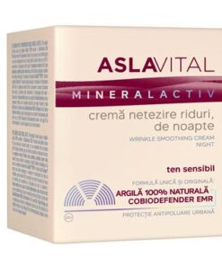 aslavital-mineralactiv-wrinkle-smoothing-cream-night