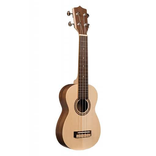 hora-walnut-ukulele-left-view