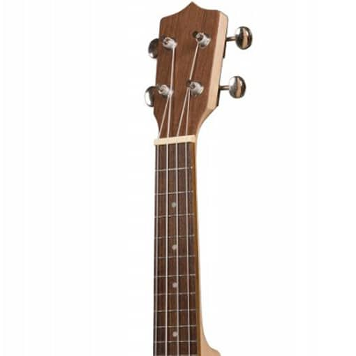 hora-walnut-ukulele-neck-walnut